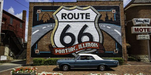 USA/Illinois_Route66