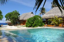 Suedsee/Moorea/Green_Lodge_Pool