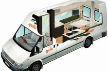 Australien\Camper\Apollo\EuroTourer_outside