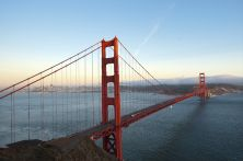 USA/SanFrancisco/Bild2