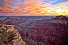 USA/Grand Canyon2