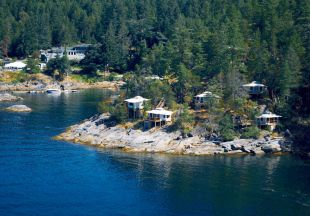 Kanada/Hotels/Rockwater Secret Cove 1